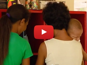 This video outlines the work being done to achieve the fifth Millennium Development Goal and looks at the challenges facing East Timor, which has one of the world's highest maternal mortality rates.