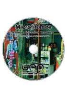 microfinance cd image